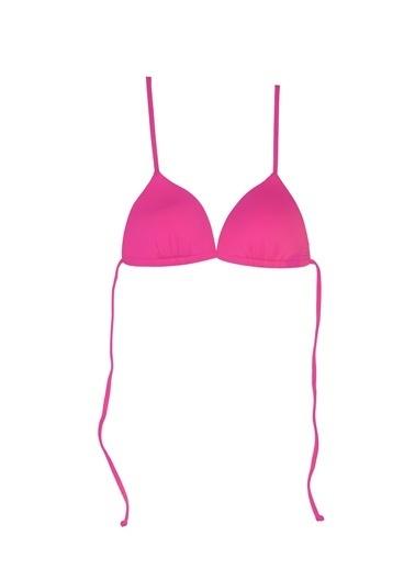 Billabong Bikini Fuşya